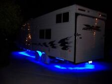 LED Motorhome RV Awning Lights (300 total)  light up your outdoor campsite OR ??