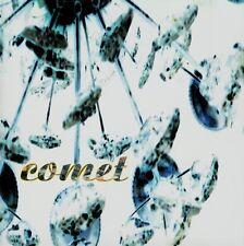COMET (Jim Stone) - CHANDELIER Musings/dedicated CD 1996