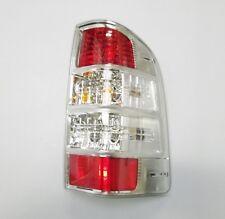 For Ford Ranger 2.5TD/3.0TD Pick Up Rear Tail Lamp / Light R/H O/S - New (2009+)