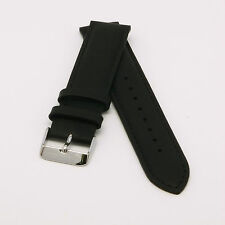 JACQUES COSTAUD - DOLCE VITA - GARMISCH JC-L03AS LEATHER MEN'S STRAP