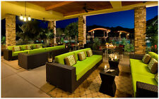LAWRENCE WELK RESORT TIMESHARE 240,000 YEARLY Platinum Points - San Diego, CA