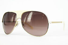 DIOR Sonnenbrille / Sunglasses MYLADYDIOR8  VVPD8   inkl. ETUI #499 (2)
