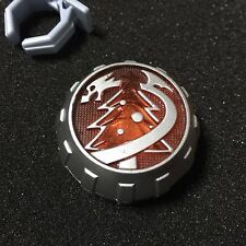 KAMEN RIDER WIZARD WIZARD RING Limited Christmas Wizard Ring Used