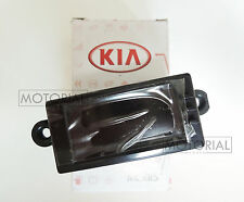 KIA SORENTO 2003 2004 2005 2006 Genuine OEM Clock Assy Digital
