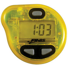 FINIS Tempo Trainer Pro Pool Swim Stroke Floats Multi-Sport Run Bike 1.05.120