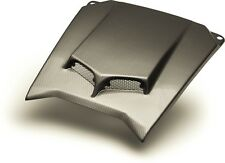 Maier Mfg - 19469-30 - Custom Hood Scoop, Carbon Fiber Black~