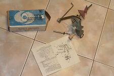 Wickelmaschine Wickelgerät für Drahtspule und Trafos
