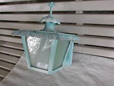 Vintage Porch Patio Light for Restoration, with Classic Styling, Rustic & Shabby