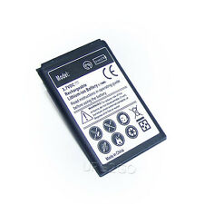 New High Quality 1550mAh Battery For Cricket Huawei Crosswave EC5805 Smart Phone