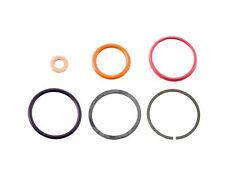 94-03 7.3L Ford Powerstroke Diesel Injector O-Ring Kit Set of 8 (3025-8)