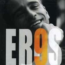 9 (Nove) - Eros Ramazzotti CD ARIOLA