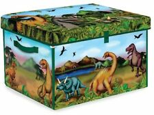 Neat-Oh! Dinosauro Medium Playset