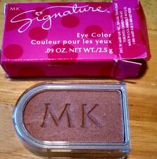 Mary Kay signature eye color rose mist  new