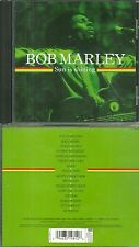 CD - BOB MARLEY : SUN IS SHINING