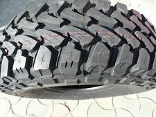 PNEUMATICI GOMME  NANKANG FT9   215/75R15 100/97S M+S 4 STAGIONI