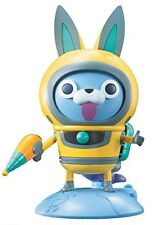 Yo-kai Watch 13 USAPYON Figure Figurine Model Kit Youkai Yokai