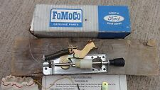 NOS 1965 Ford THROTTLE CONTROL UNIT Original OEM cruise galaxie fairlane mustang