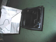 MERCEDES CLK 209 CHASSIS ASH TRAY INSERT A2098100030,209 810 00 30