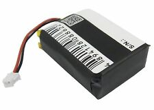 High Quality Battery for Sportdog SD-1225 Transmitter SAC00-12615 Premium Cell