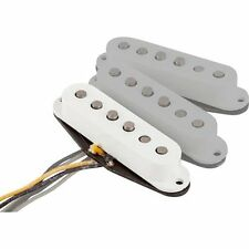 Fender Custom Shop Texas Special Strat Bridge Single Coil Alnico 5 Guitar Pickup