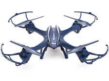 Udi U842WIFI Glede Drone Electric 6-Axis Quadcopter with FPV HD Camera RRP £125