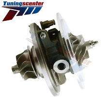 Cartuccia Turbo Cartridge 708639 Core per Laguna II / Megane II 1.9 DCI 88KW
