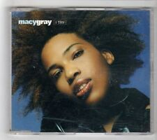 (HA914) Macy Gray, I Try - 1999 CD
