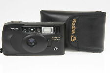 Kodak Advantix 2100 APS Kamera #2366414