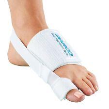 Darco Toe Alignment Splint, Post-Op Hammer Toe/Bunion/Hallux Valgus Splint