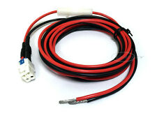 DC Power Cable Cord  for ICOM Mobile Radio IC-7000 IC-7100 A293