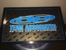 Team Associated TC4 Club Racer #ASC30101