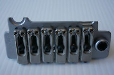 Wilkinson Gotoh VS100-NC Guitar Tremolo Satin Chrome