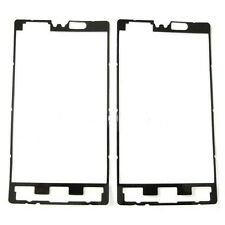 2X Pre-Cut Adhesive Sticker Glue Tape 4 Nokia Lumia 820 Touch Screen Digitizer