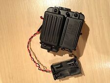 KYOSHO INFERNO NEO ST RACE SPEC, GT, NEO, BATTERY RECIEVER BOX + HOLDER, IF135b