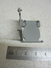 2 Stück Trennplatte Hartmann Kodierschalter (1)
