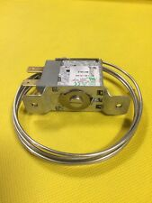 U-Line Ice Maker Replaces 4548 Thermostat Control 2783