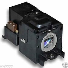 TOSHIBA TDP-S35, TOSHIBA TDP-S35U Projector Replacement Lamp TLPLV7