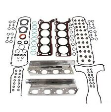 Jaguar XJ8 XK8 97-03 Engine Cylinder Head Gasket Set Eurospare JLM 20750