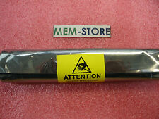 J2300-MEM-512M-S 512MB Memory Juniper J2300 Original