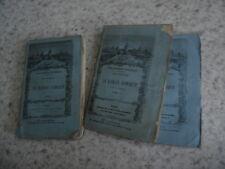 1877.Le roman comique.3/3.Scarron