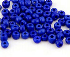 1000 pcs 2mm Czech Glass Seed Spacer beads Jewelry Making DIY 016