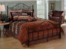 Hillsdale 1403-500 Harrison Bed Set - Queen - Rails not included NEW
