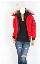 Canada Goose mens replica official - Canada Goose Fur Coats & Jackets for Women | eBay