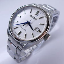F/S free shipping  SEIKO SARX033 new in factory fresh condition