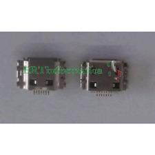 CONNETTORE RICARICA MICRO USB SAMSUNG GALAXY S5830 i5800 S5250 S5620 S5670 S7230