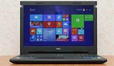 "Dell Inspiron 15 3000  3543 Laptop/15""/Core i7 4th Gen/8GB/ 2TB HDD/Graphics"
