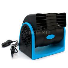 7W 12V Ventilateur Automatique Voiture Véhicule Camion Climatiseur Ventilation