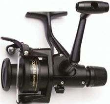 Shimano IX2000R Quick Fire II Spinning Reel (Gear Ratio 4.1:1) Rear Drag 6/170