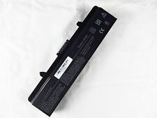 Battery For Dell Inspiron M911G 1526 1545 1525 RU586 0X284G 0WK379 0XR693 New