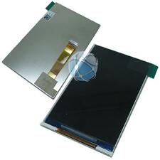 For HTC Wildfire S - replacement LCD screen display panel OEM